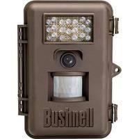 Bushnell Trophy Cam Digital Trail Camera with Night Vision