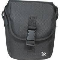 Vortex Viper 50mm Roof Prism Binocular Case