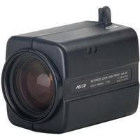 "Pelco 13ZD6X10 Motorized Zoom Lens (1/3"", Auto Iris, 6-60mm, CS Mount"