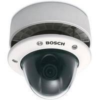 Bosch VDC-455V04-20S FlexiDomeXT+ Vandal Resistant Dome Camera (Surface Mount)