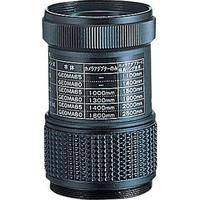 Vixen Optics SLR Camera Adapter G
