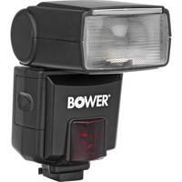 Bower SFD926O Digital Shoe Mount Flash for Olympus/Panasonic SLR