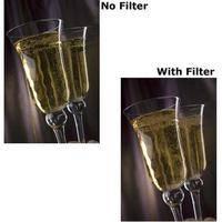 """Formatt Hitech 4x4"""" HD Neutral Density (ND) 0.3 Glass Filter"""