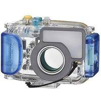 Canon WP-DC31 Case for Canon PowerShot SD780 IS