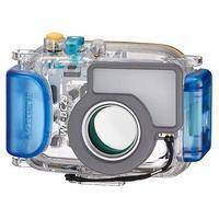 Canon WP-DC29 Case for Canon PowerShot SD1200 IS