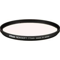 Nikon 77 Soft Focus Filter