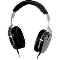 Ultrasone Edition 8 Closed-Back Stereo Headphones