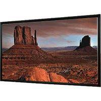 """Mustang SC-F82W16:9 Fixed Frame Projection Screen (44 x 76"""")"""