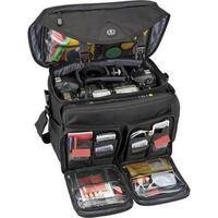 Tamrac 5611 Ultra Pro 11 Camera Case