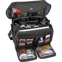 Tamrac 5613 Ultra Pro Camera Bag (Black)