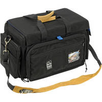 Panasonic Custom Carry-on Bag