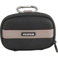 Fujifilm Z33WP Weatherproof Case