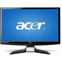 """Acer P224W bd 22"""" Widescreen LCD Computer Display"""