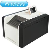 "HiTi P510Si 6"" Dye Sub Wireless Photo Printer (US/CA Version)"