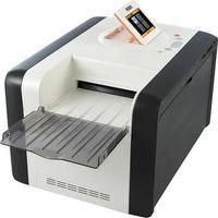 "HiTi P510S 6"" Dye Sub Roll-Type Photo Printer (US/CA version)"