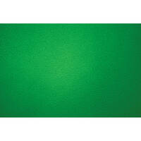 Westcott 130 Digital Background (9x10', Chroma Green)