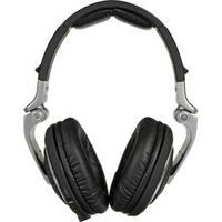 Pioneer HDJ-2000 Professional DJ Headphones