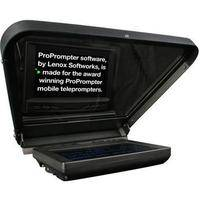 ProPrompter PP-402V ProPrompter HD VGA LCD Package