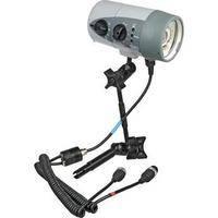 Ikelite 3944.92 SubStrobe DS-160 Digital Package w/ Dual TTL Sync Cord