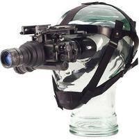 Night Optics AN-PVS-7-3AG  1.0x  Night Vision Biocular