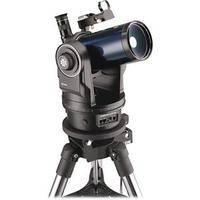 "Meade ETX-90 AT 3.5""/90mm Catadioptric Telescope Kit"