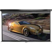 "Elite Screens M94UWX Manual Series Projection Screen (48 x 79"")"