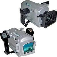 Amphibico Dive Buddy EVO HD Elite Housing for Sony HDR-HC1 and HVR-A1U