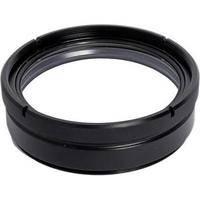 Fantasea Line SharpEye M67 UW Macro Lens - Rated up to 200'