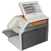 "HiTi P510K 6"" Roll-Type Photo Printer Kiosk (US/CA Version)"