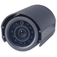American Dynamics ADC722WP Color IR Camera