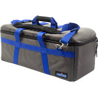 camRade CB-HD Heavy-duty camBag, Large