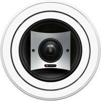"Boston Acoustics VSi 560 6"" 2-Way In-Ceiling LCR Speaker"