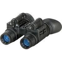 ATN PS-15-CGTI Night Vision Binocular
