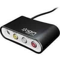 ION Audio VIDEO 2 PC MKII Digital Video Converter