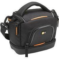 Case Logic SLDC-203 Medium Camcorder Case