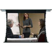 "Vutec Lectric IV Motorized Projection Screen (72 x 128"")"