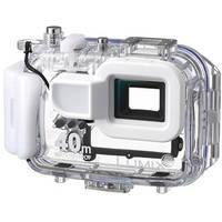 Panasonic DMW-MCFT1 Marine Case Underwater Housing for Panasonic DMC-TS1