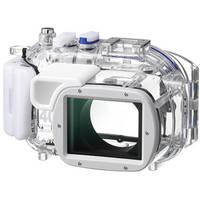 Panasonic DMW-MCTZ7  Marine Case Underwater Housing for Panasonic DMC-ZS3 & DMC-ZS1