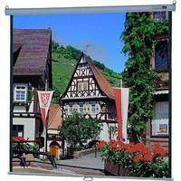 "Da-Lite 36463 Model B Manual Projection Screen (50 x 80"")"
