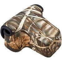 LensCoat BodyBag with Lens (Realtree Max4 HD)
