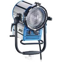 Arri True Blue D25 HMI 2500W Fresnel Head