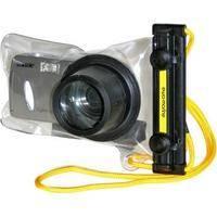 "Ewa-Marine SplashiX for Small Cameras w/ Lenses Up to 1.30"" (3.3cm) Long"