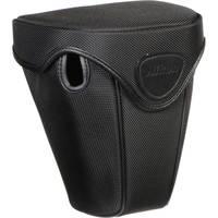 Nikon CF-DC2 Semi-soft Case