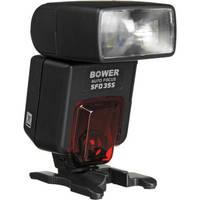 Bower SFD35S Digital Flash