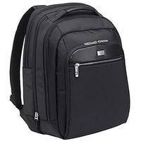 Case Logic CLBS-116 Security Friendly Laptop Backpack
