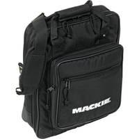 Mackie Mixer Bag