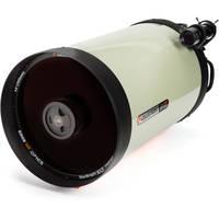 Celestron EdgeHD 14 Optical Tube Assembly