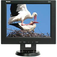 "Marshall Electronics M-Lynx-10 10"" 4:3 LCD Lynx Monitor"