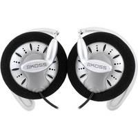 Koss KSC75 Clip-On Stereo Headphones