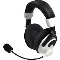 Turtle Beach Ear Force X31 Wireless Digital RF Xbox 360 Headset